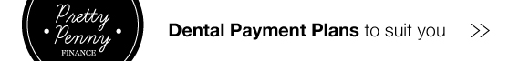 Dental Payment Plans - Pretty Penny Finance