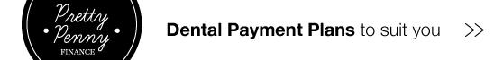 Dental Payment Plans - Pretty Penny Finance