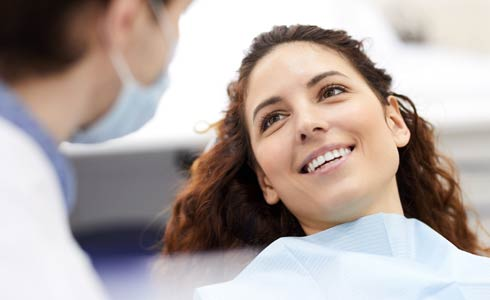 Dentures Page Image.jpg